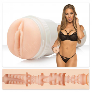Fleshlight Nicole Aniston masturbátor