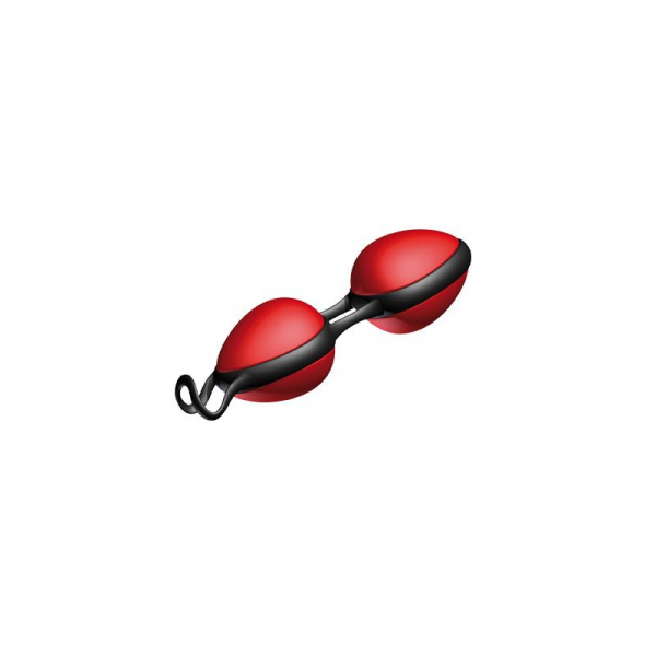 JoyDivision Joyballs venušine guličky