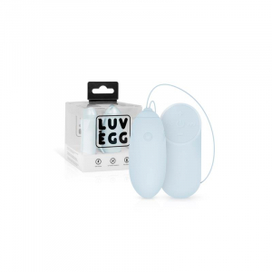 LUV EGG vibračné vajíčko