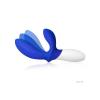 LELO LOKI WAVE stimulátor prostaty