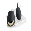 Dorr Spot vibračné vajíčko