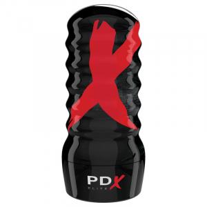 PDX Elite umelý anál masturbátor