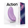 Action mini masážny stimulátor
