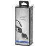 Fifty Shades of Grey Toner 78g venušine guličky
