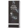 Fifty Shades of Grey kovové venušine guličky