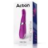 Action G-spot vibrátor