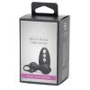 Fifty Shades of Grey vibračné venušine guličky s ovládačom