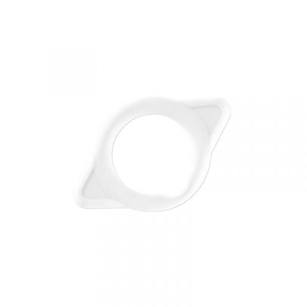 JoyDivision Maximus erekčný krúžok M