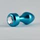 LOVETOY Blue Rosebud