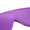 INTOYOU BDSM Bondage Set 11 kúskov Purple
