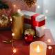 Erotické hračky a pomôcky na Vianoce pre mužov? A prečo nie!